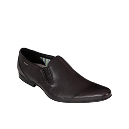 Full Circle Arezzo Shoes - Black Reviews