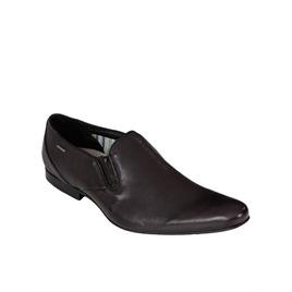 Full Circle Arezzo Shoes - Black Reviews
