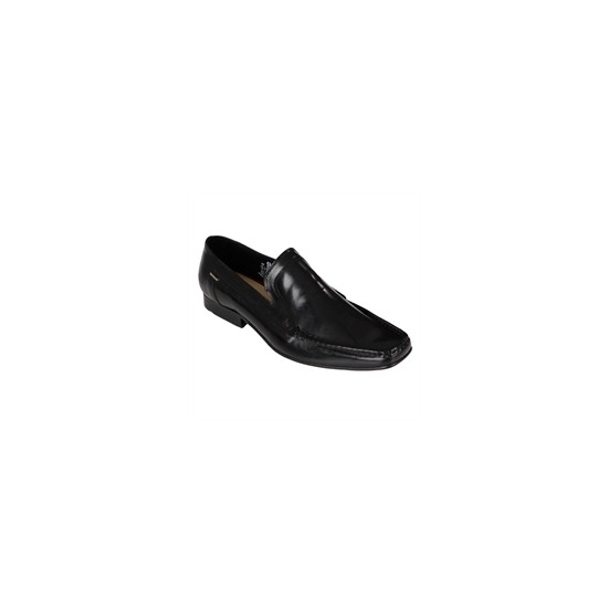 Full Circle Brad Shoes - Black