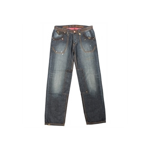 Photo of Ringspun Raffish Demin Jeans Jeans Man