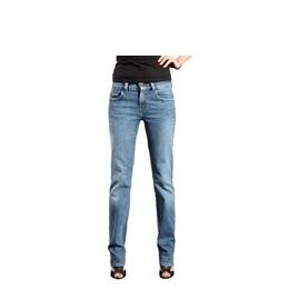 Diesel Brucke Straight Leg Jeans Reviews