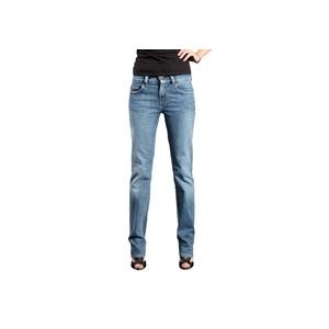 Photo of Diesel Brucke Straight Leg Jeans Jeans Woman