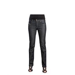 Diesel Brucke Straight Leg Indigo Wash Jeans Reviews