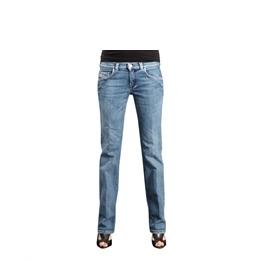 Diesel Doozy Straightleg Jeans Reviews