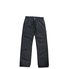 Peter Werth Indigo Blue 5 pk Jeans Reviews