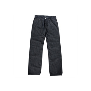 Photo of Peter Werth Indigo Blue 5 PK Jeans Jeans Man