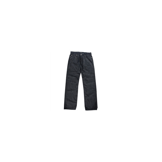 Peter Werth Indigo Blue 5 pk Jeans