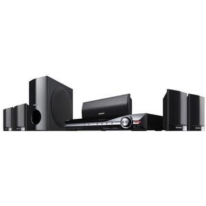 Photo of Sony DAV-DZ280 Home Cinema System