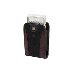 Photo of Swissgear Sherpa Compact Camera Case Camera Case