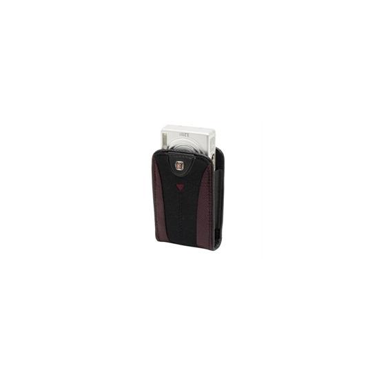 Swissgear Sherpa Compact Camera Case