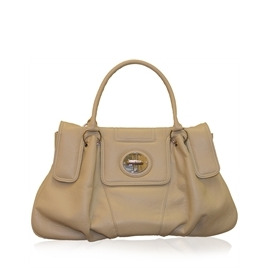 Suzy Smith Large Shoulder Bag Reviews