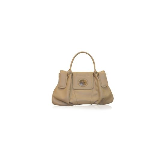 Suzy Smith Large Shoulder Bag