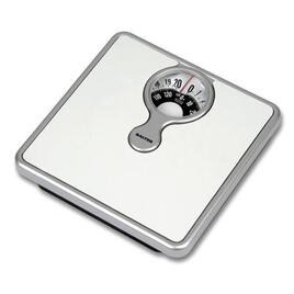Salter Compact Mechanical Bathroom Scale Reviews