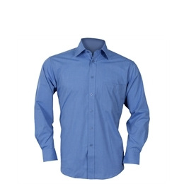 Pierre Cardin Shirt Reviews