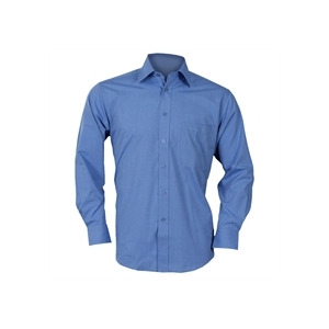 Photo of Pierre Cardin Shirt Shirt
