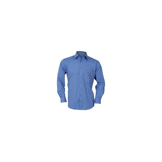 Pierre Cardin Shirt