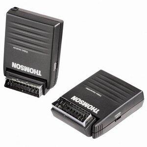 Photo of Thomson VS270 Wireless TV Link