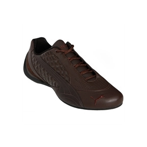 Photo of Puma Wheelspin Trainer Trainers Man