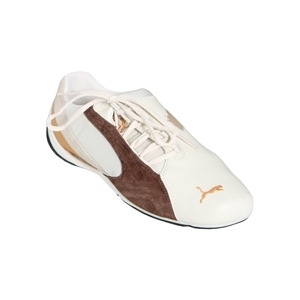 Photo of Puma Inflection Trainers Trainers Man