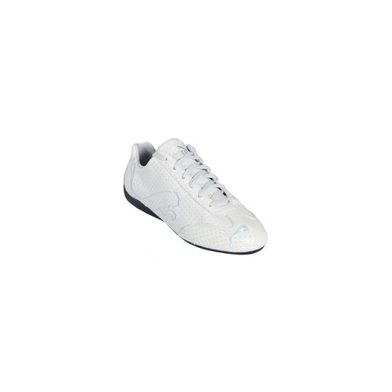 Puma Speed Cat Perf Trainers - White