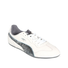 Puma Ring Trainers Reviews