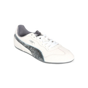 Photo of Puma Ring Trainers Trainers Man