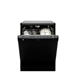 Beko DSFN1530 Reviews