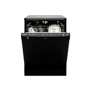 Photo of Beko DSFN1530 Dishwasher