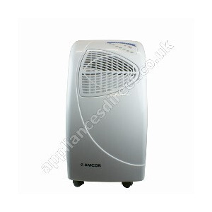 Photo of Amcor AMC10KM-410 Air Conditioning