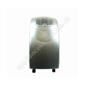 Photo of Amcor 10000 BTU Portable Air Conditioner Air Conditioning