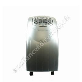 Amcor 12000 BTU Portable Air conditioner Reviews