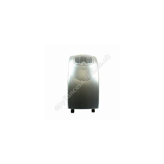 Amcor 12000 BTU Portable Air conditioner