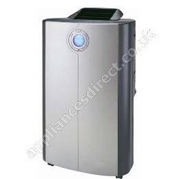 Amcor Plasma 15000 BTU Portable Air Conditioner Reviews