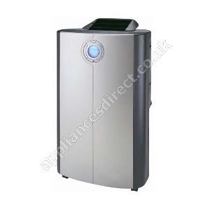 Photo of Amcor Plasma 15000 BTU Portable Air Conditioner Air Conditioning