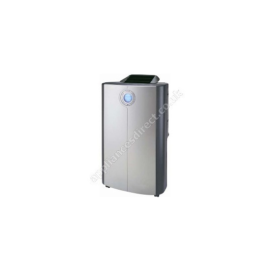Amcor Plasma 15000 BTU Portable Air Conditioner