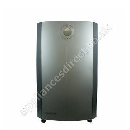 Amcor Plasma 15000 BTU Portable Air conditioner Reviews