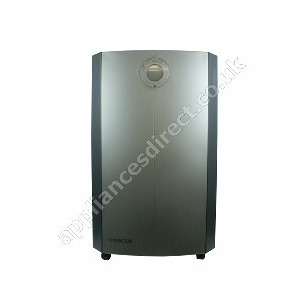Photo of Amcor Plasma 15000 BTU Portable Air Conditioner Air Conditioning