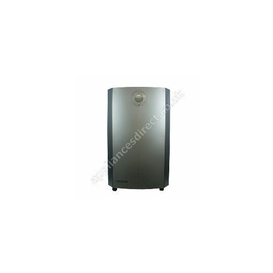 Amcor Plasma 15000 BTU Portable Air conditioner