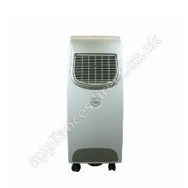 Amcor 10000 BTU Portable Air Conditioner Reviews