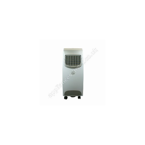 Amcor 10000 BTU Portable Air Conditioner