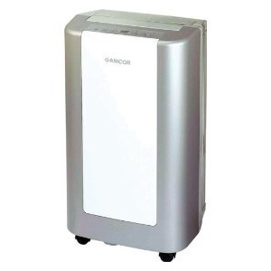 Photo of Amcor PLDM18E Dehumidifier