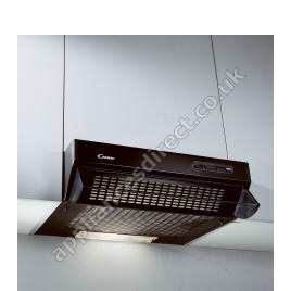 Candy Conventional Cooker Hood Reviews