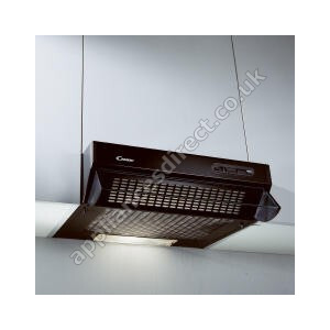 Photo of Candy Conventional Cooker Hood Cooker Hood