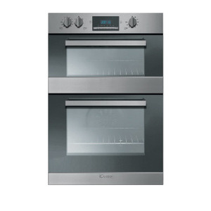 Photo of Candy FDP232 Oven