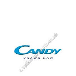 Candy Plan Built-under Double Oven Reviews