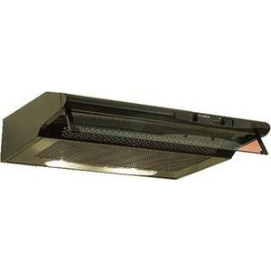 Photo of Elica CC601MBLK Cooker Hood
