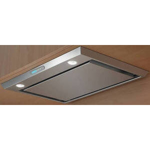 Photo of Elica ELIPER80 Cooker Hood