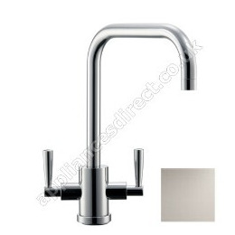 Franke Olympus U-spout Reviews