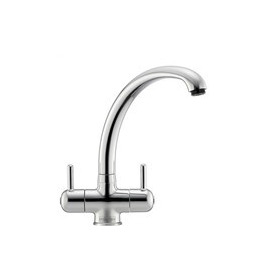 Franke Ceramic Disc Quarter Turn Tap Reviews