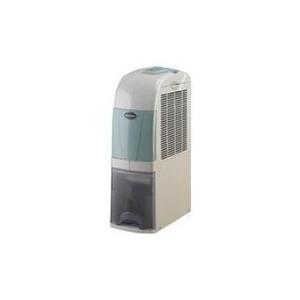 Photo of Micromark MM53652 Dehumidifier